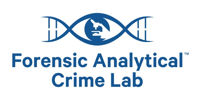 Forensic Analytical Crime Lab Home Forensic Analytical Crime Lab