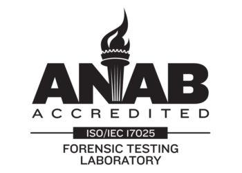 anab-logo